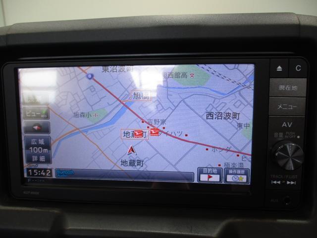 ローブ 5速ミッション車 フルセグナビ Bluetooth対応 DVD再生 バックカメラ ステアリングスイッチ ターボ 電動オープン LEDヘッドライト オートライト ETC車載器 シートヒーター(13枚目)
