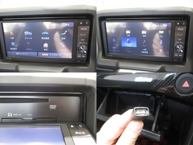 ローブ 5速ミッション車 フルセグナビ Bluetooth対応 DVD再生 バックカメラ ステアリングスイッチ ターボ 電動オープン LEDヘッドライト オートライト ETC車載器 シートヒーター(14枚目)