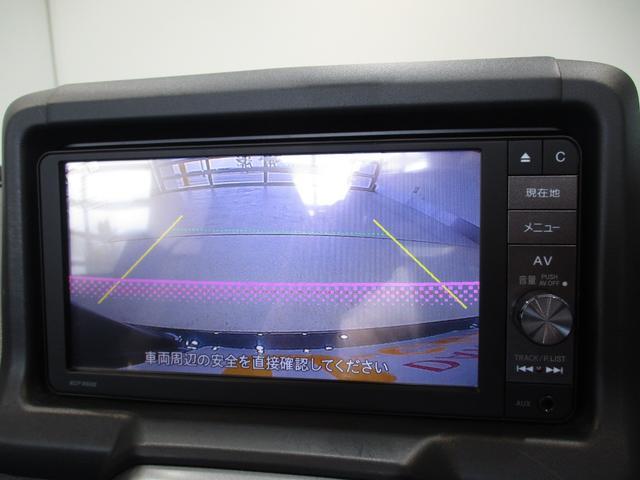 ローブ 5速ミッション車 フルセグナビ Bluetooth対応 DVD再生 バックカメラ ステアリングスイッチ ターボ 電動オープン LEDヘッドライト オートライト ETC車載器 シートヒーター(15枚目)