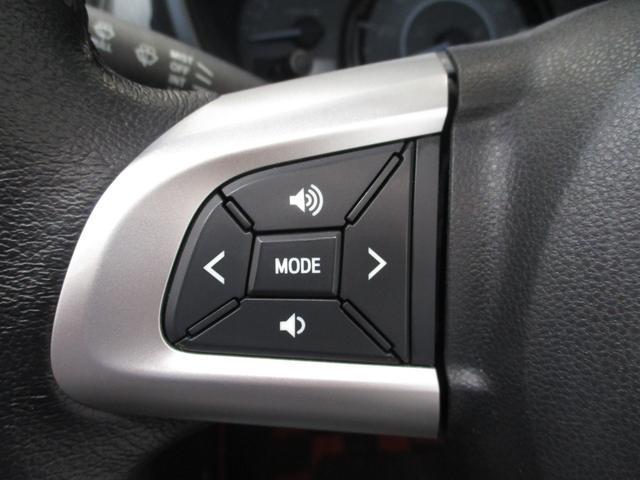 ローブ 5速ミッション車 フルセグナビ Bluetooth対応 DVD再生 バックカメラ ステアリングスイッチ ターボ 電動オープン LEDヘッドライト オートライト ETC車載器 シートヒーター(16枚目)