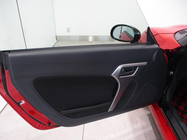 ローブ 5速ミッション車 フルセグナビ Bluetooth対応 DVD再生 バックカメラ ステアリングスイッチ ターボ 電動オープン LEDヘッドライト オートライト ETC車載器 シートヒーター(31枚目)
