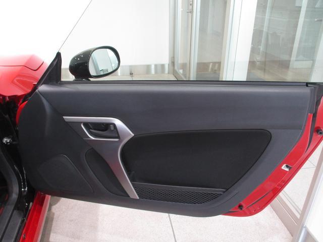 ローブ 5速ミッション車 フルセグナビ Bluetooth対応 DVD再生 バックカメラ ステアリングスイッチ ターボ 電動オープン LEDヘッドライト オートライト ETC車載器 シートヒーター(32枚目)