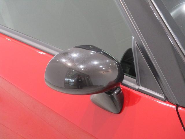 ローブ 5速ミッション車 フルセグナビ Bluetooth対応 DVD再生 バックカメラ ステアリングスイッチ ターボ 電動オープン LEDヘッドライト オートライト ETC車載器 シートヒーター(39枚目)