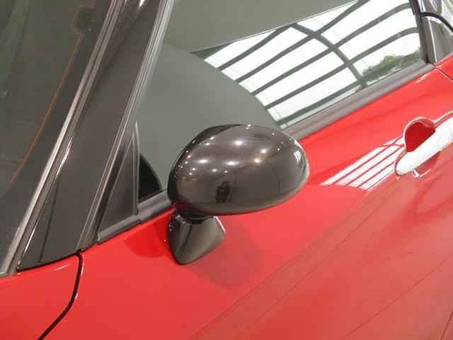ローブ 5速ミッション車 フルセグナビ Bluetooth対応 DVD再生 バックカメラ ステアリングスイッチ ターボ 電動オープン LEDヘッドライト オートライト ETC車載器 シートヒーター(40枚目)