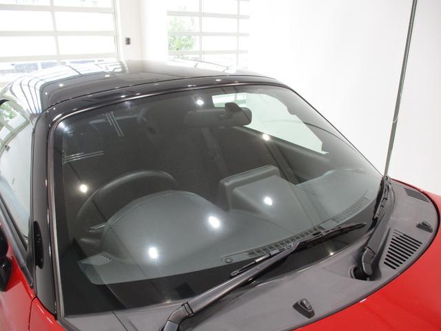ローブ 5速ミッション車 フルセグナビ Bluetooth対応 DVD再生 バックカメラ ステアリングスイッチ ターボ 電動オープン LEDヘッドライト オートライト ETC車載器 シートヒーター(41枚目)