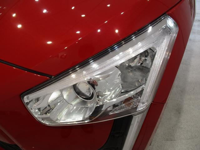ローブ 5速ミッション車 フルセグナビ Bluetooth対応 DVD再生 バックカメラ ステアリングスイッチ ターボ 電動オープン LEDヘッドライト オートライト ETC車載器 シートヒーター(43枚目)