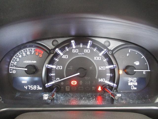 ローブ 5速ミッション車 フルセグナビ Bluetooth対応 DVD再生 バックカメラ ステアリングスイッチ ターボ 電動オープン LEDヘッドライト オートライト ETC車載器 シートヒーター(58枚目)