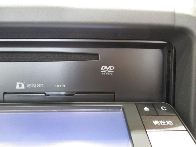 ローブ 5速ミッション車 フルセグナビ Bluetooth対応 DVD再生 バックカメラ ステアリングスイッチ ターボ 電動オープン LEDヘッドライト オートライト ETC車載器 シートヒーター(61枚目)