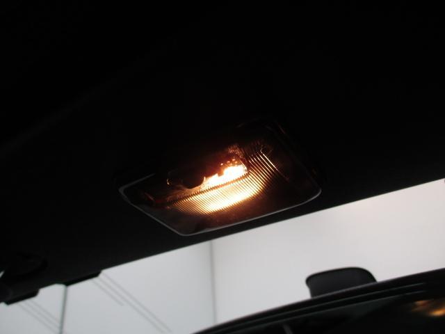 ローブ 5速ミッション車 フルセグナビ Bluetooth対応 DVD再生 バックカメラ ステアリングスイッチ ターボ 電動オープン LEDヘッドライト オートライト ETC車載器 シートヒーター(63枚目)