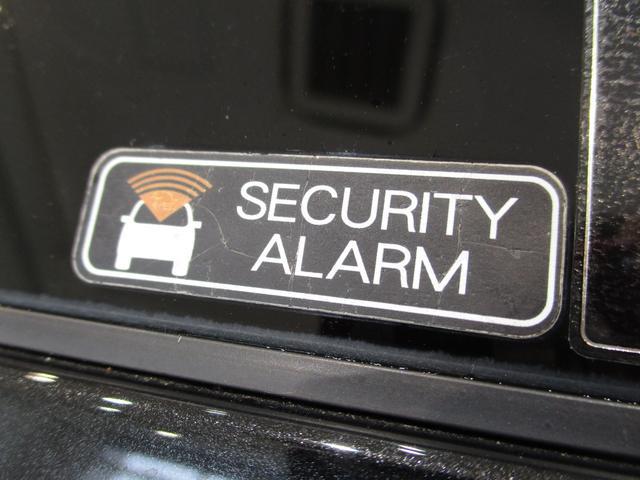 ローブ 5速ミッション車 フルセグナビ Bluetooth対応 DVD再生 バックカメラ ステアリングスイッチ ターボ 電動オープン LEDヘッドライト オートライト ETC車載器 シートヒーター(65枚目)