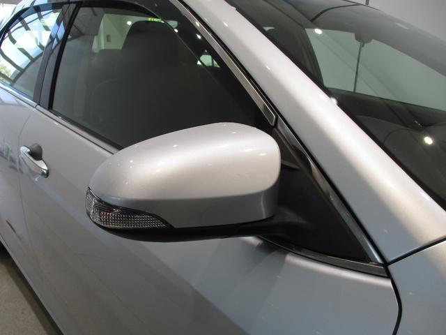 ハイブリッド Gパッケージ ワンセグナビ DVD再生 バックカメラ ビルトインETC サイドエアバッグ カーテンシールドエアバッグ 2,500Cc ハイブリッドカー オートライト オートエアコン スマートキー パワーシート(32枚目)