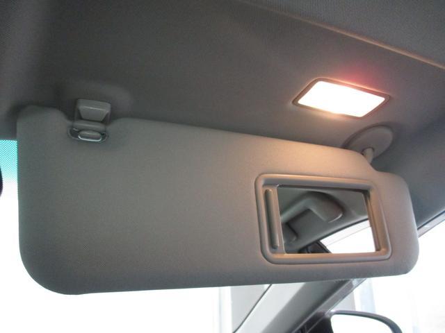 ハイブリッド Gパッケージ ワンセグナビ DVD再生 バックカメラ ビルトインETC サイドエアバッグ カーテンシールドエアバッグ 2,500Cc ハイブリッドカー オートライト オートエアコン スマートキー パワーシート(51枚目)