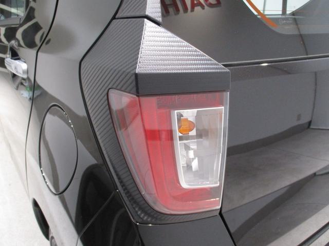 L アイドリングストップ キーレスエントリー タイミングチェーン 横滑り防止装置 ワンオーナー CDチューナー セキュリティアラーム 走行距離29,600km台 車検整備付き インパネシフト(29枚目)