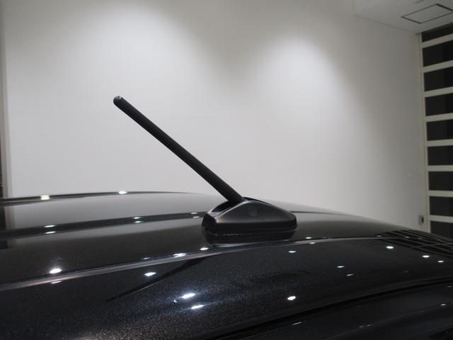 L アイドリングストップ キーレスエントリー タイミングチェーン 横滑り防止装置 ワンオーナー CDチューナー セキュリティアラーム 走行距離29,600km台 車検整備付き インパネシフト(32枚目)