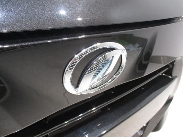 L アイドリングストップ キーレスエントリー タイミングチェーン 横滑り防止装置 ワンオーナー CDチューナー セキュリティアラーム 走行距離29,600km台 車検整備付き インパネシフト(37枚目)