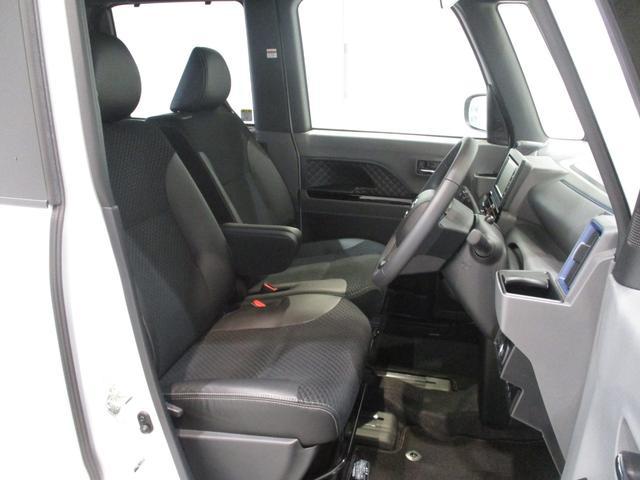 カスタムRS フルセグナビ バックカメラ CVTターボ 衝突被害軽減ブレーキ 両側パワースライドドア エコアイドル キーフリーシステム LEDヘッドライト オートハイビーム フルセグナビ Bluetooth対応 DVD再生 バックカメラ(6枚目)