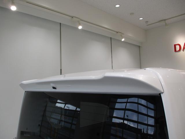 カスタムRS フルセグナビ バックカメラ CVTターボ 衝突被害軽減ブレーキ 両側パワースライドドア エコアイドル キーフリーシステム LEDヘッドライト オートハイビーム フルセグナビ Bluetooth対応 DVD再生 バックカメラ(30枚目)