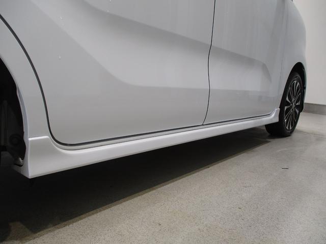 カスタムRS フルセグナビ バックカメラ CVTターボ 衝突被害軽減ブレーキ 両側パワースライドドア エコアイドル キーフリーシステム LEDヘッドライト オートハイビーム フルセグナビ Bluetooth対応 DVD再生 バックカメラ(35枚目)