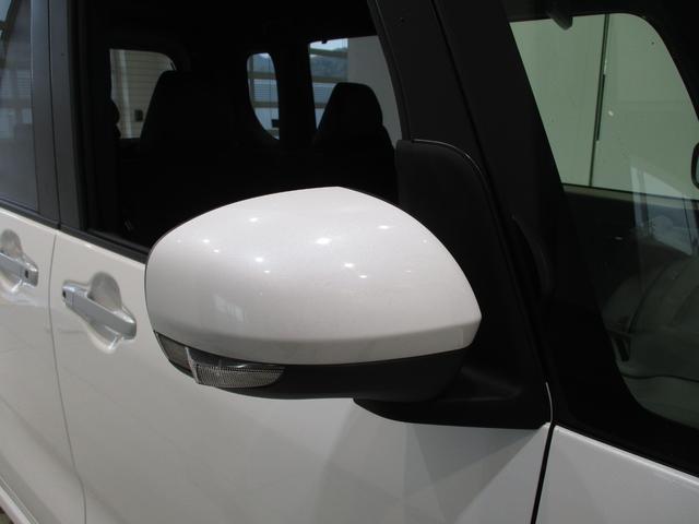 カスタムRS フルセグナビ バックカメラ CVTターボ 衝突被害軽減ブレーキ 両側パワースライドドア エコアイドル キーフリーシステム LEDヘッドライト オートハイビーム フルセグナビ Bluetooth対応 DVD再生 バックカメラ(36枚目)