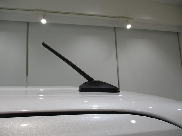 カスタムRS フルセグナビ バックカメラ CVTターボ 衝突被害軽減ブレーキ 両側パワースライドドア エコアイドル キーフリーシステム LEDヘッドライト オートハイビーム フルセグナビ Bluetooth対応 DVD再生 バックカメラ(39枚目)