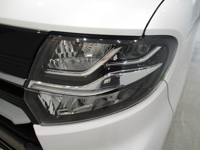 カスタムRS フルセグナビ バックカメラ CVTターボ 衝突被害軽減ブレーキ 両側パワースライドドア エコアイドル キーフリーシステム LEDヘッドライト オートハイビーム フルセグナビ Bluetooth対応 DVD再生 バックカメラ(40枚目)