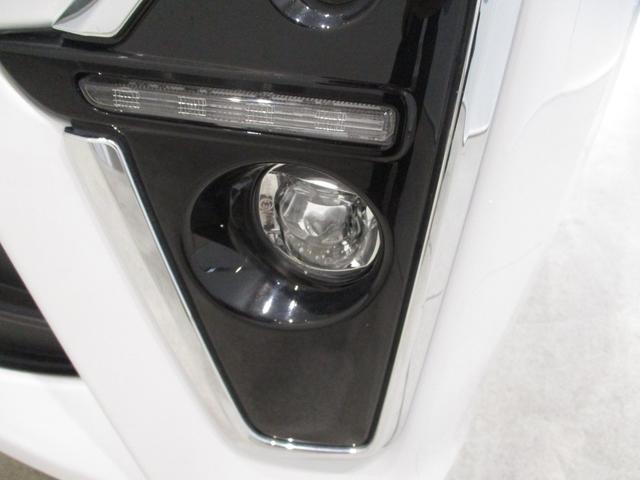 カスタムRS フルセグナビ バックカメラ CVTターボ 衝突被害軽減ブレーキ 両側パワースライドドア エコアイドル キーフリーシステム LEDヘッドライト オートハイビーム フルセグナビ Bluetooth対応 DVD再生 バックカメラ(41枚目)