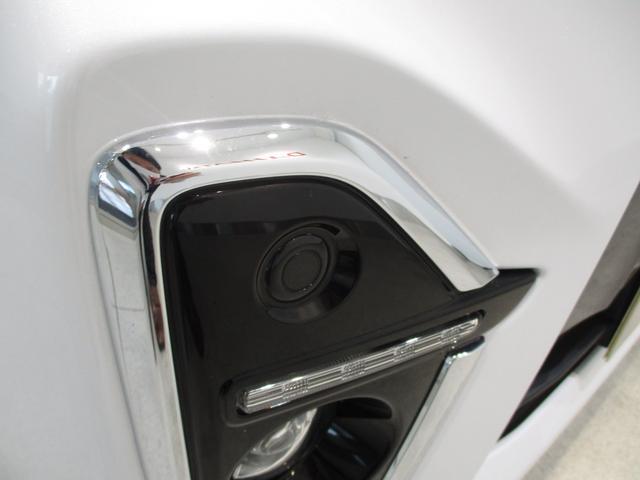 カスタムRS フルセグナビ バックカメラ CVTターボ 衝突被害軽減ブレーキ 両側パワースライドドア エコアイドル キーフリーシステム LEDヘッドライト オートハイビーム フルセグナビ Bluetooth対応 DVD再生 バックカメラ(42枚目)