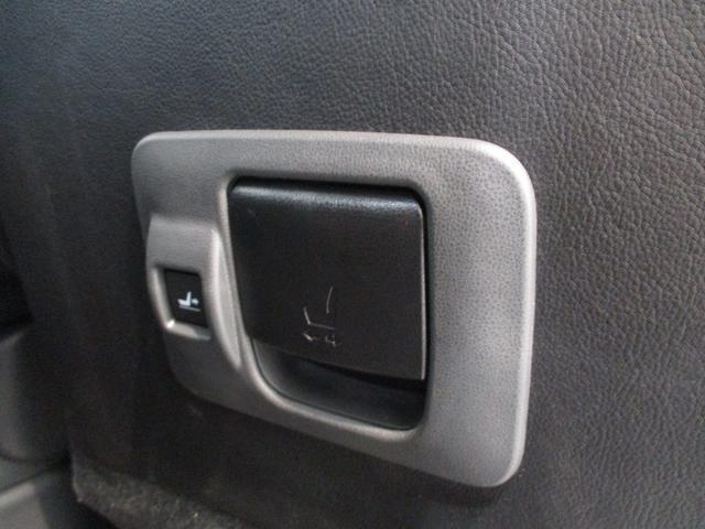 カスタムRS フルセグナビ バックカメラ CVTターボ 衝突被害軽減ブレーキ 両側パワースライドドア エコアイドル キーフリーシステム LEDヘッドライト オートハイビーム フルセグナビ Bluetooth対応 DVD再生 バックカメラ(51枚目)