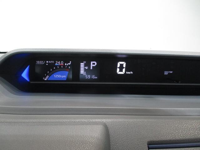 カスタムRS フルセグナビ バックカメラ CVTターボ 衝突被害軽減ブレーキ 両側パワースライドドア エコアイドル キーフリーシステム LEDヘッドライト オートハイビーム フルセグナビ Bluetooth対応 DVD再生 バックカメラ(59枚目)
