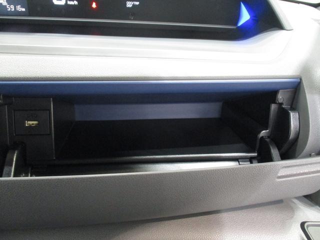 カスタムRS フルセグナビ バックカメラ CVTターボ 衝突被害軽減ブレーキ 両側パワースライドドア エコアイドル キーフリーシステム LEDヘッドライト オートハイビーム フルセグナビ Bluetooth対応 DVD再生 バックカメラ(64枚目)