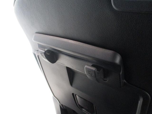 カスタムRS フルセグナビ バックカメラ CVTターボ 衝突被害軽減ブレーキ 両側パワースライドドア エコアイドル キーフリーシステム LEDヘッドライト オートハイビーム フルセグナビ Bluetooth対応 DVD再生 バックカメラ(67枚目)