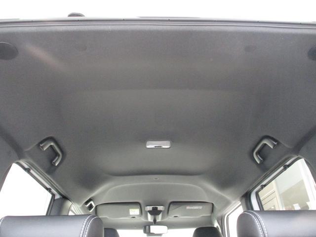 カスタムRS フルセグナビ バックカメラ CVTターボ 衝突被害軽減ブレーキ 両側パワースライドドア エコアイドル キーフリーシステム LEDヘッドライト オートハイビーム フルセグナビ Bluetooth対応 DVD再生 バックカメラ(71枚目)