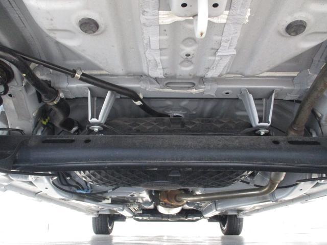 カスタムRS フルセグナビ バックカメラ CVTターボ 衝突被害軽減ブレーキ 両側パワースライドドア エコアイドル キーフリーシステム LEDヘッドライト オートハイビーム フルセグナビ Bluetooth対応 DVD再生 バックカメラ(72枚目)