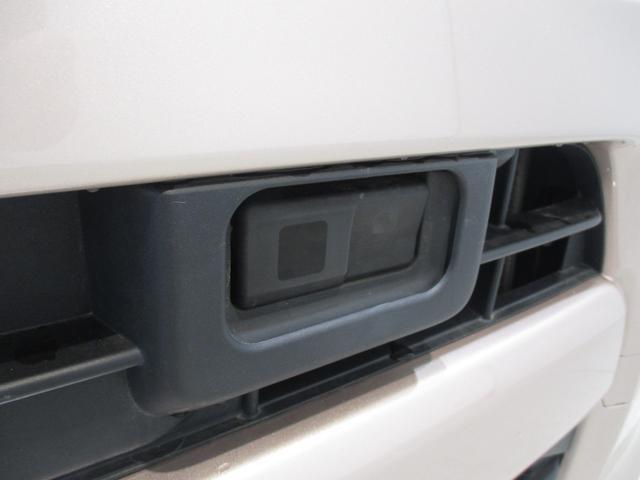 X SA 社外フルセグナビ バックカメラ Bluetooth対応 DVD再生 ETC ステアリングスイッチ 衝突被害軽減ブレーキ エコアイドル パワースライドドア キーフリーシステム オートエアコン(12枚目)