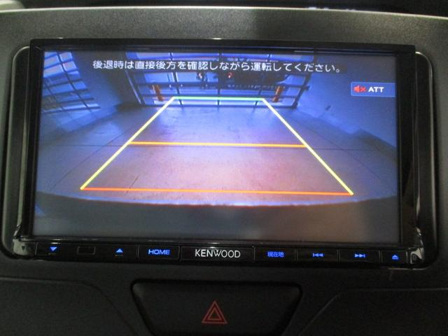 X SA 社外フルセグナビ バックカメラ Bluetooth対応 DVD再生 ETC ステアリングスイッチ 衝突被害軽減ブレーキ エコアイドル パワースライドドア キーフリーシステム オートエアコン(15枚目)