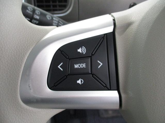 X SA 社外フルセグナビ バックカメラ Bluetooth対応 DVD再生 ETC ステアリングスイッチ 衝突被害軽減ブレーキ エコアイドル パワースライドドア キーフリーシステム オートエアコン(16枚目)