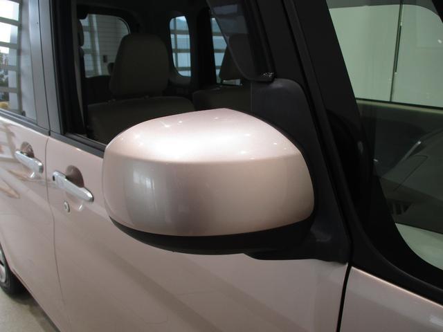 X SA 社外フルセグナビ バックカメラ Bluetooth対応 DVD再生 ETC ステアリングスイッチ 衝突被害軽減ブレーキ エコアイドル パワースライドドア キーフリーシステム オートエアコン(34枚目)