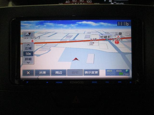 X SA 社外フルセグナビ バックカメラ Bluetooth対応 DVD再生 ETC ステアリングスイッチ 衝突被害軽減ブレーキ エコアイドル パワースライドドア キーフリーシステム オートエアコン(60枚目)