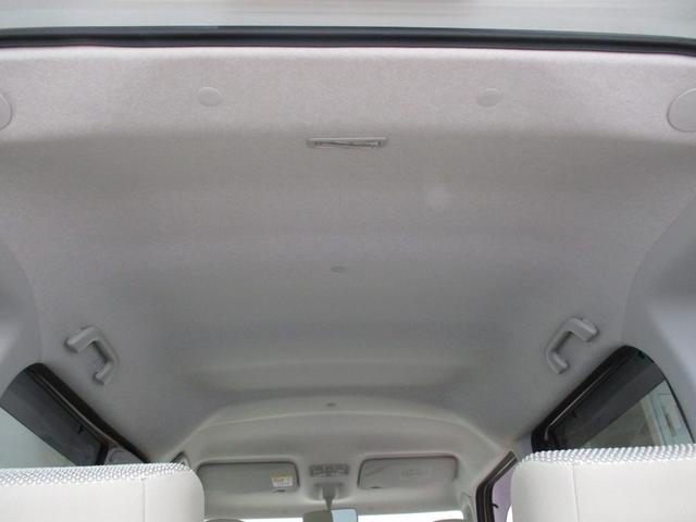 X SA 社外フルセグナビ バックカメラ Bluetooth対応 DVD再生 ETC ステアリングスイッチ 衝突被害軽減ブレーキ エコアイドル パワースライドドア キーフリーシステム オートエアコン(75枚目)