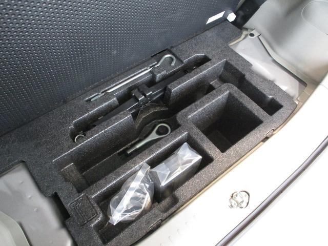 X SA 社外フルセグナビ バックカメラ Bluetooth対応 DVD再生 ETC ステアリングスイッチ 衝突被害軽減ブレーキ エコアイドル パワースライドドア キーフリーシステム オートエアコン(79枚目)