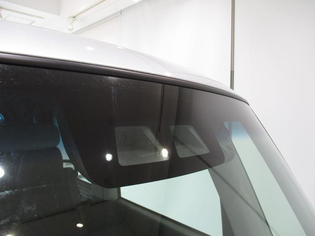 カスタムRS トップエディションSAIII ナビ Bカメラ 衝突被害軽減ブレーキ エコアイドル 両側パワースライドドア キーフリーシステム フルセグナビ Bluetooth対応 DVD再生 バックカメラ ナビ連動ドライブレコーダー オートハイビーム(13枚目)
