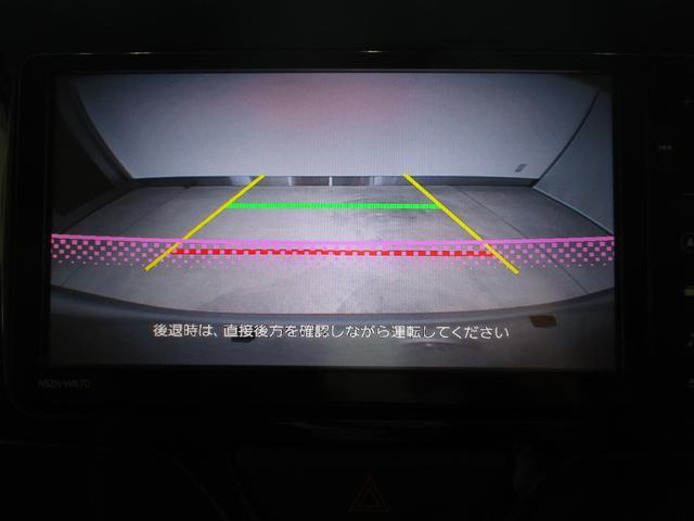 カスタムRS トップエディションSAIII ナビ Bカメラ 衝突被害軽減ブレーキ エコアイドル 両側パワースライドドア キーフリーシステム フルセグナビ Bluetooth対応 DVD再生 バックカメラ ナビ連動ドライブレコーダー オートハイビーム(15枚目)