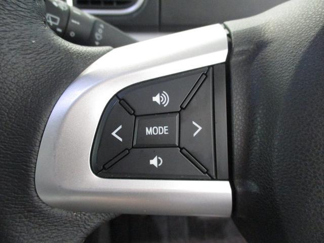 カスタムRS トップエディションSAIII ナビ Bカメラ 衝突被害軽減ブレーキ エコアイドル 両側パワースライドドア キーフリーシステム フルセグナビ Bluetooth対応 DVD再生 バックカメラ ナビ連動ドライブレコーダー オートハイビーム(16枚目)