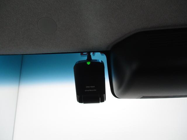 カスタムRS トップエディションSAIII ナビ Bカメラ 衝突被害軽減ブレーキ エコアイドル 両側パワースライドドア キーフリーシステム フルセグナビ Bluetooth対応 DVD再生 バックカメラ ナビ連動ドライブレコーダー オートハイビーム(17枚目)