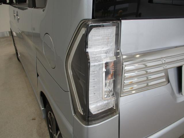 カスタムRS トップエディションSAIII ナビ Bカメラ 衝突被害軽減ブレーキ エコアイドル 両側パワースライドドア キーフリーシステム フルセグナビ Bluetooth対応 DVD再生 バックカメラ ナビ連動ドライブレコーダー オートハイビーム(32枚目)