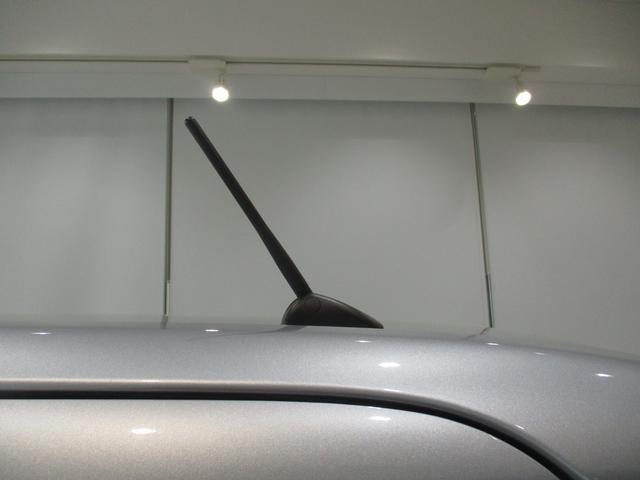 カスタムRS トップエディションSAIII ナビ Bカメラ 衝突被害軽減ブレーキ エコアイドル 両側パワースライドドア キーフリーシステム フルセグナビ Bluetooth対応 DVD再生 バックカメラ ナビ連動ドライブレコーダー オートハイビーム(35枚目)