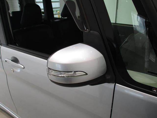 カスタムRS トップエディションSAIII ナビ Bカメラ 衝突被害軽減ブレーキ エコアイドル 両側パワースライドドア キーフリーシステム フルセグナビ Bluetooth対応 DVD再生 バックカメラ ナビ連動ドライブレコーダー オートハイビーム(36枚目)
