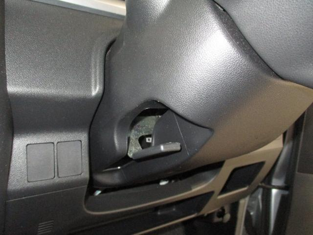 カスタムRS トップエディションSAIII ナビ Bカメラ 衝突被害軽減ブレーキ エコアイドル 両側パワースライドドア キーフリーシステム フルセグナビ Bluetooth対応 DVD再生 バックカメラ ナビ連動ドライブレコーダー オートハイビーム(51枚目)