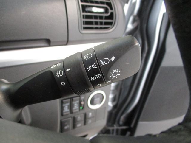 カスタムRS トップエディションSAIII ナビ Bカメラ 衝突被害軽減ブレーキ エコアイドル 両側パワースライドドア キーフリーシステム フルセグナビ Bluetooth対応 DVD再生 バックカメラ ナビ連動ドライブレコーダー オートハイビーム(55枚目)