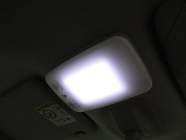カスタムRS トップエディションSAIII ナビ Bカメラ 衝突被害軽減ブレーキ エコアイドル 両側パワースライドドア キーフリーシステム フルセグナビ Bluetooth対応 DVD再生 バックカメラ ナビ連動ドライブレコーダー オートハイビーム(59枚目)